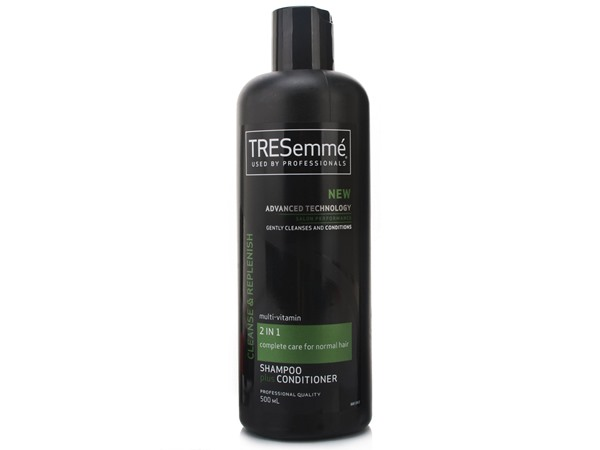 TRESemmé Shampoo & Conditioner 2In1