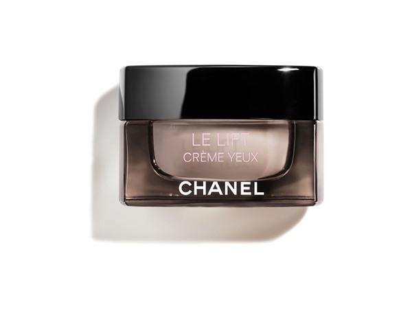 Le Lift Eye Cream