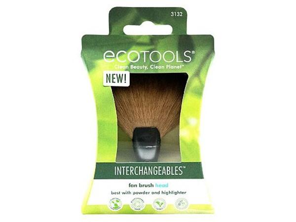 Eco Tools Fan Head