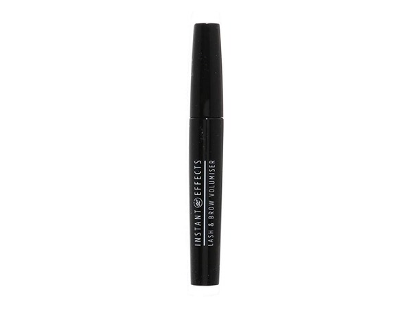 Lash And Brow Volumiser