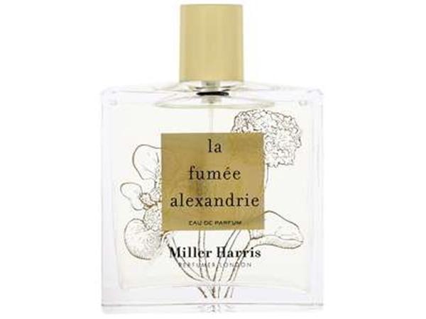 Miller Harris La Fumee Alexandrie Eau De Parfum Spray