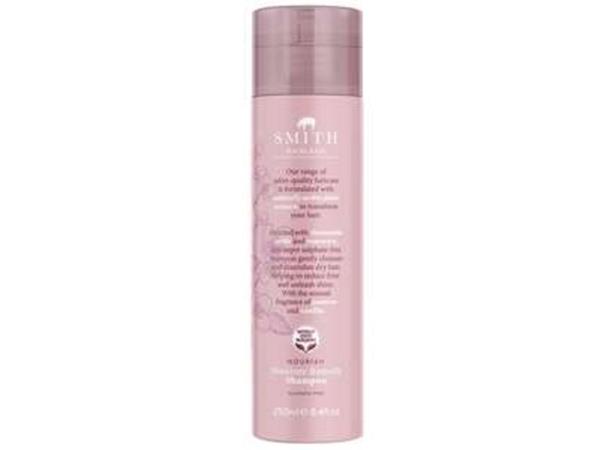 Smith England Nourish Moisture Remedy Shampoo