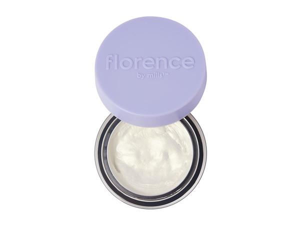 Florence Bouncy Cloud Highlighter Moonlight Glow