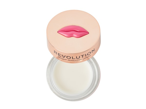 Dream Kiss Overnight Lip Mask