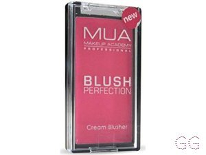 Blusher Perfection Cream Blusher