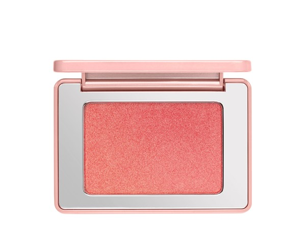 Bloom Highlighting Blush