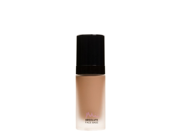 Mii Cosmetica Absolute Face Base Foundation