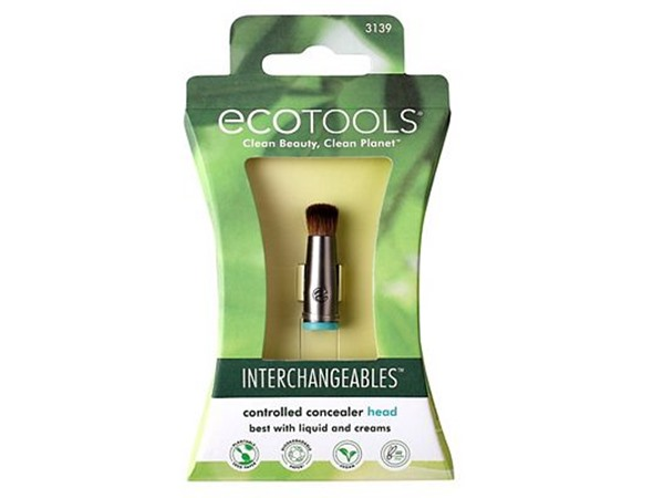 Eco Tools Ecotools - Controlled Concealer Head
