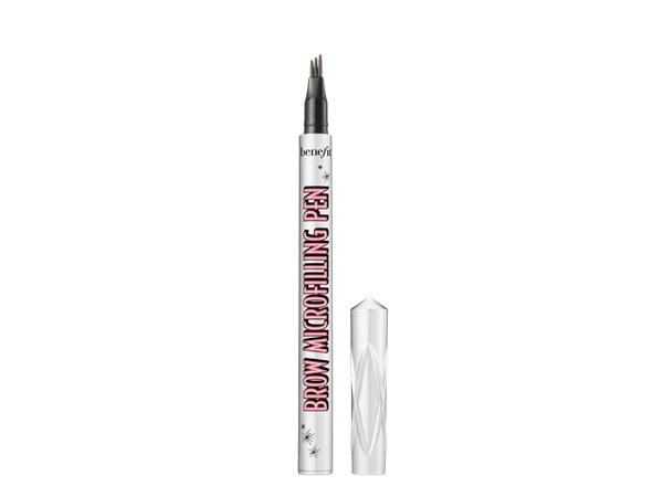 Brow Microfilling Pen