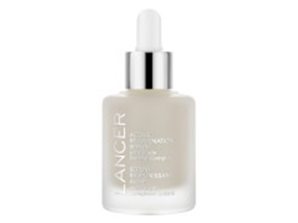 Lancer Skincare Active Rejuvenation Serum
