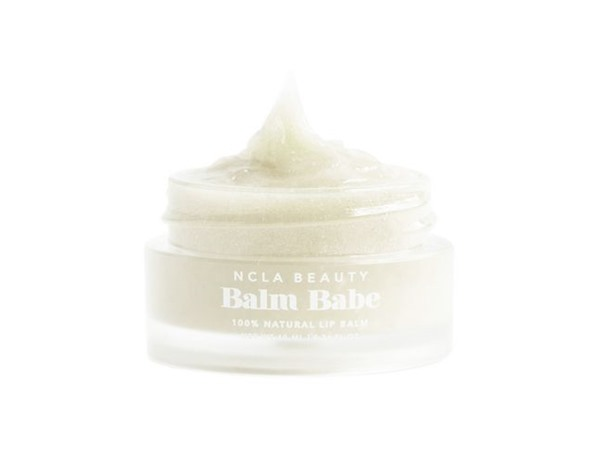 NCLA Beauty Balm Babe