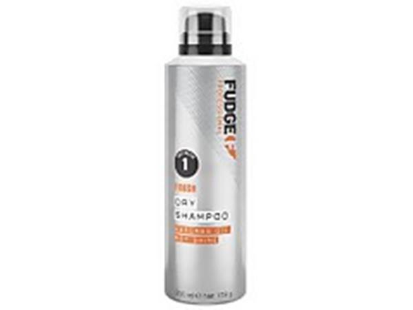 Professional Dry Shampoo