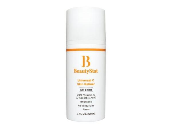 BeautyStat Cosmetics Universal C Skin Refiner