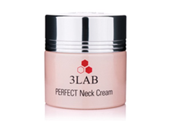 Perfect Neck Cream