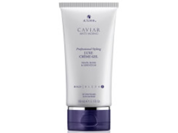 Alterna Caviar Professional Styling Luxe Creme Gel