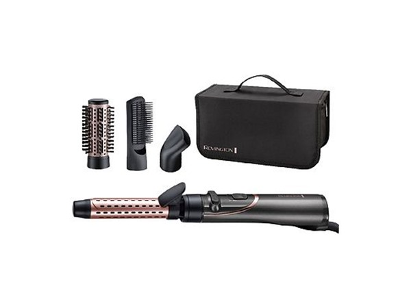 Remington Curl & Straight Confidence Airstyler