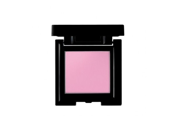 Mii Cosmetica Uplifting Cheek Colour Blusher