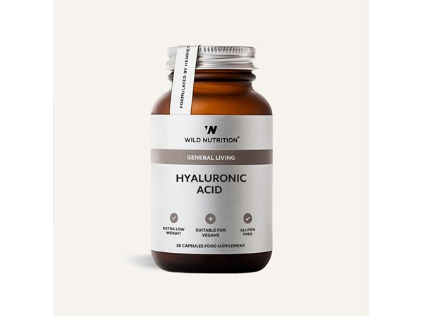 Cowshed Hyaluronic Acid