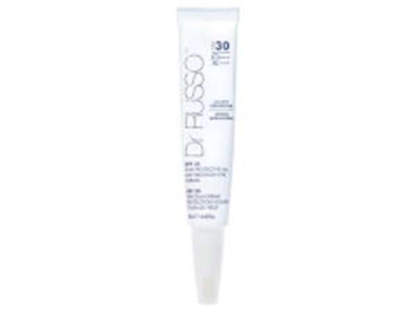 Dr. Russo Once A Day Spf30 Sun Protective Eye Cream Serum