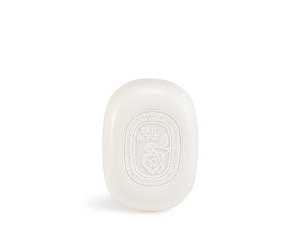 Diptyque Eau Rose Perfumed Soap