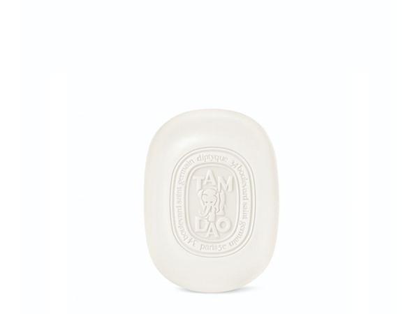 Diptyque Tam Dao Perfumed Soap