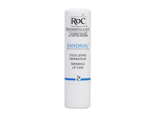 Roc Enydrial Repairing Lip Care