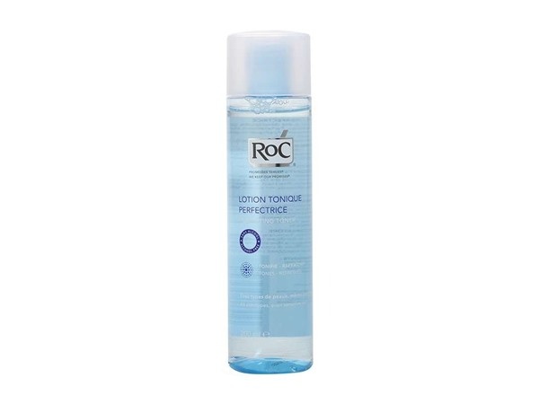 Roc Perfecting Cleansing Tonic