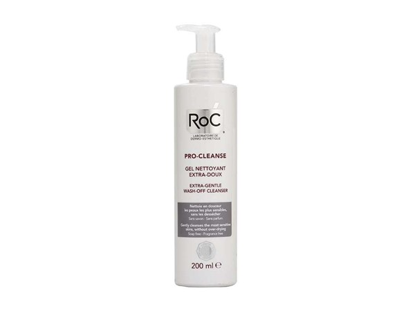 Roc Pro-Cleanse Extra-Gentle Cleanser