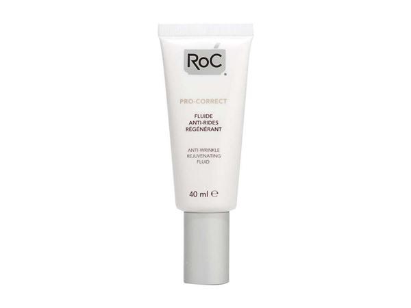 Roc Pro-Correct Anti-Wrinkle Fluid