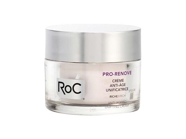 Roc Pro-Renove Anti-Aging Cream