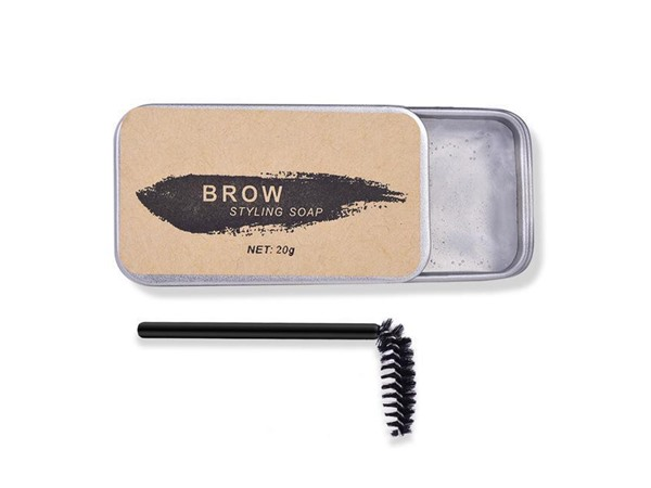 LamBrow Brow Styling Soap