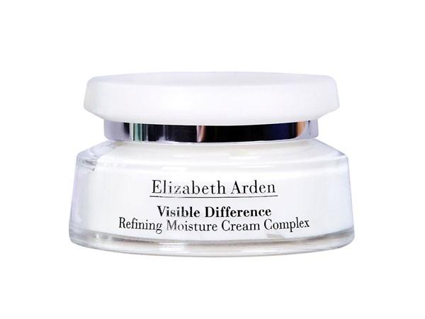 Elizabeth Arden Visible Difference Moisture Cream Complex