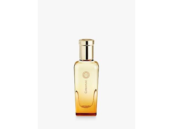 HERMÈS Hermessence Cardamusc Essence De Parfum