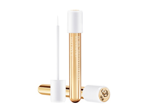 Cils Booster Lash Revitalising Serum