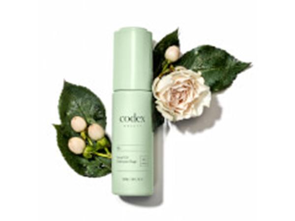 Codex Beauty Bia Facial Oil
