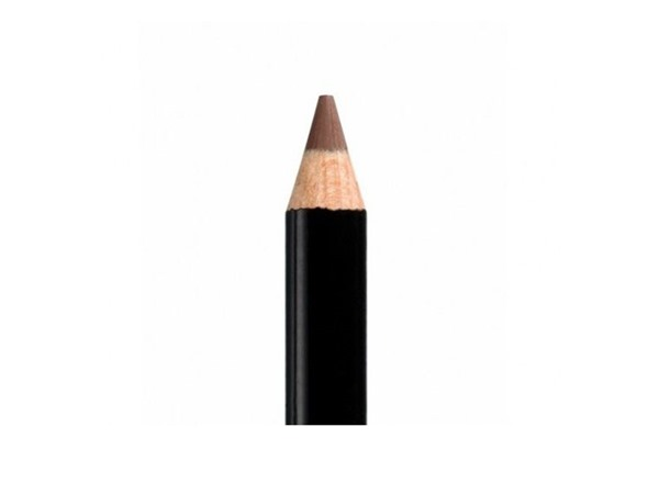 Mii Cosmetica Defining Eye Pencil Eyeliner