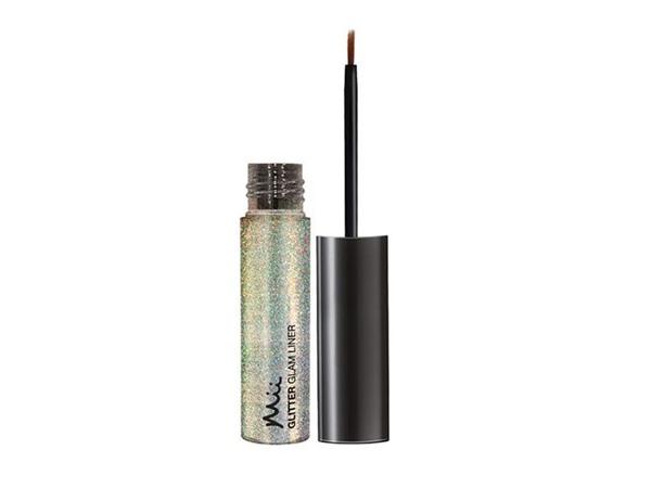 Mii Cosmetica Glitter Glam Liner