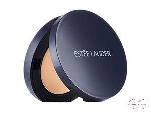 Estée Lauder Double Wear Stay-in-Place High Cover Concealer SPF35