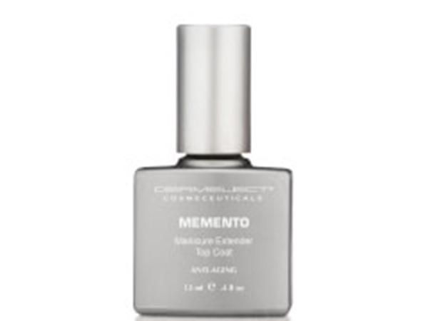 Memento Manicure Extender