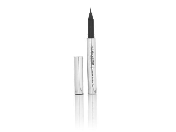 Artist of Makeup Extreme Art Eyeliner Pen