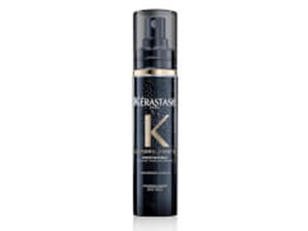 Kerastase Chronologiste Serum Caviar Hair Serum