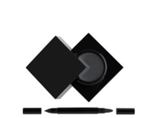 Fard Khôl Liner - Black