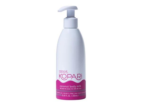 Kopari Beauty Coconut Body Milk