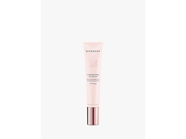 L'Intemporel Blossom Eye Illuminating Serum Anti-Fatigue