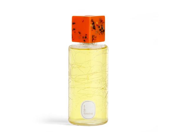 Diptyque Kimonanthe Eau De Parfum