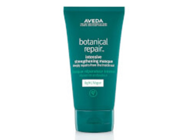 Botanical Repair Intensive Strengthening Masque Light