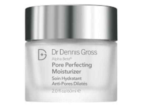 Dr Dennis Gross Skincare Alpha Beta Pore Perfecting Moisturizer