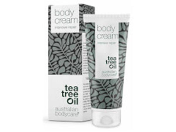 Australian Bodycare Body Cream