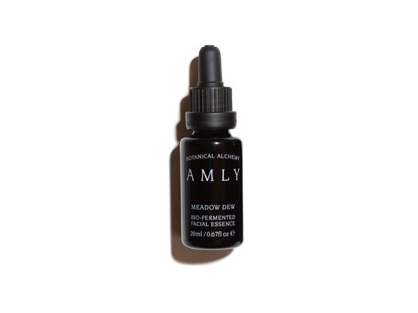 AMLY Meadow Dew Facial Essence
