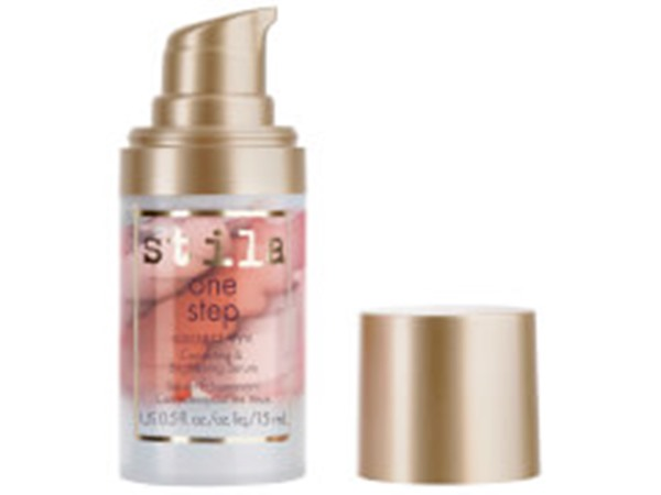 One Step Correct Eye Correcting And Brightening Serum